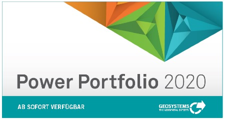 Power Portfolio 2020 Logo